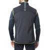 Dynafit Speedfit WinDynastretchopper - Gilet running Homme - gris
